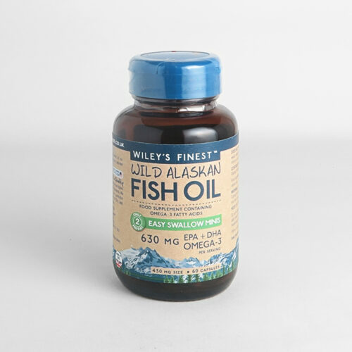 Wfish-oil-front