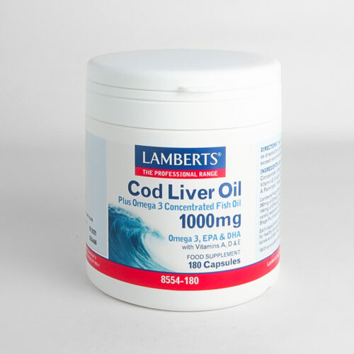 Cod-liver-oil-front